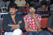 Abbayi Class Ammayi Mass movie Audio release function photos stills-thumbnail-17