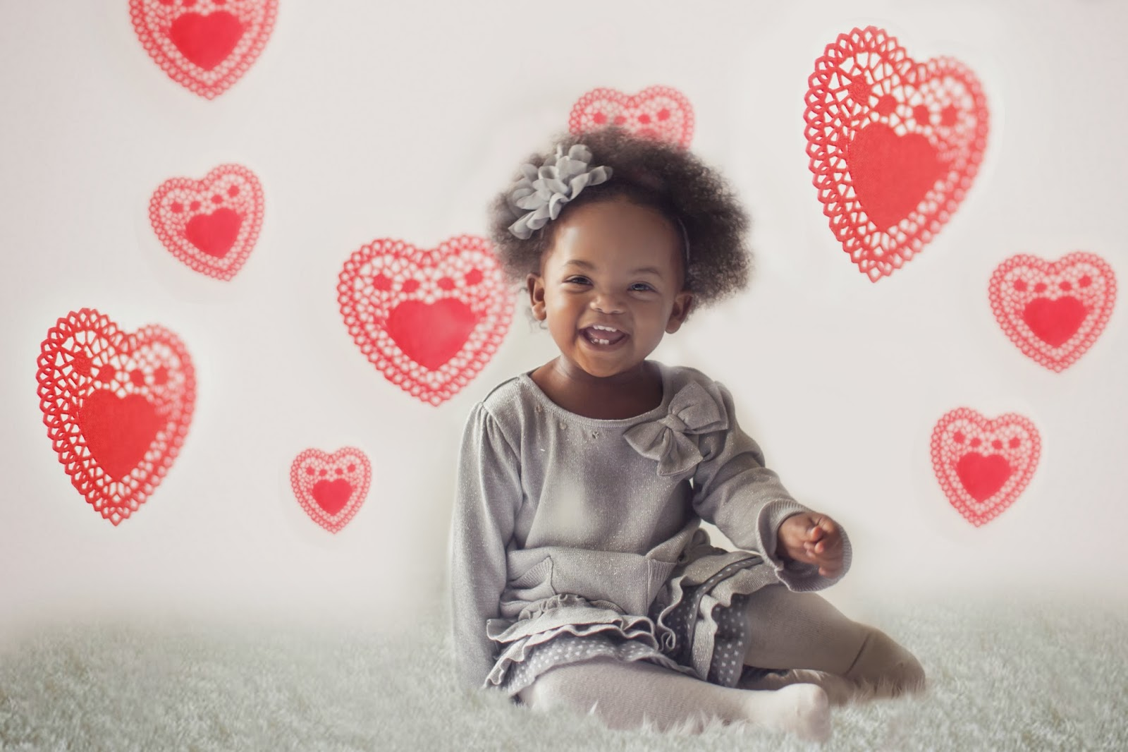 marisa taylor photography, delaware baby photographer, delaware child photographer, valentines day
