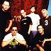 Bad Religion e muito mais no 1º Festival Mundano