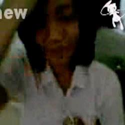 Aluna novinha dando na sala de aula - http://videosamadoresdenovinhas.com