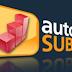 Pasang Iklan Ke 900 Situs Gratis Dengan Software