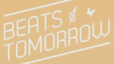 Promoção Beats of Tomorrow Skol