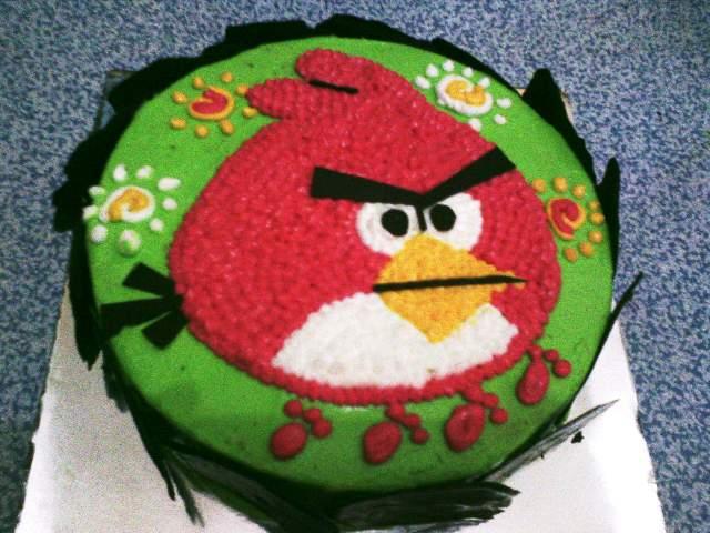 Deart Cakes And Cookies Cake Karakter Wedding Cake Aneka Cake