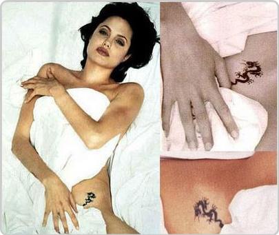 Angelina jolie xxx group sex