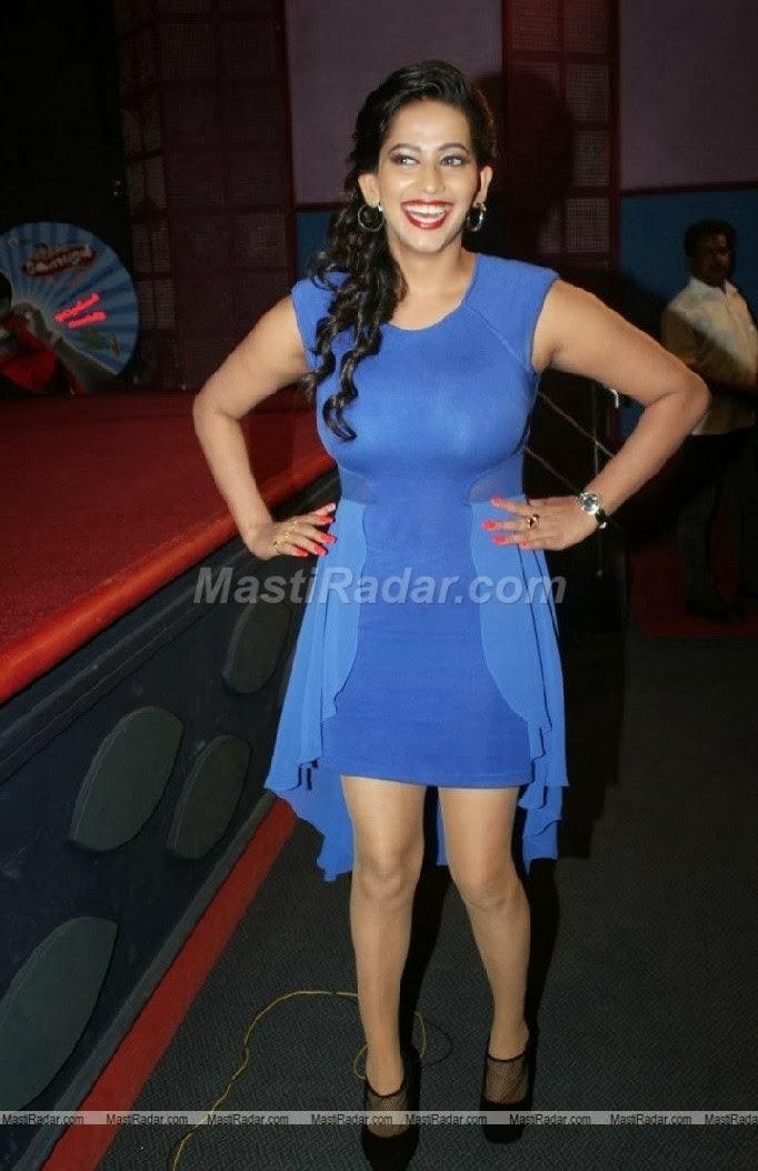 Sanjana+Singh+Latest+Hot+Photos005