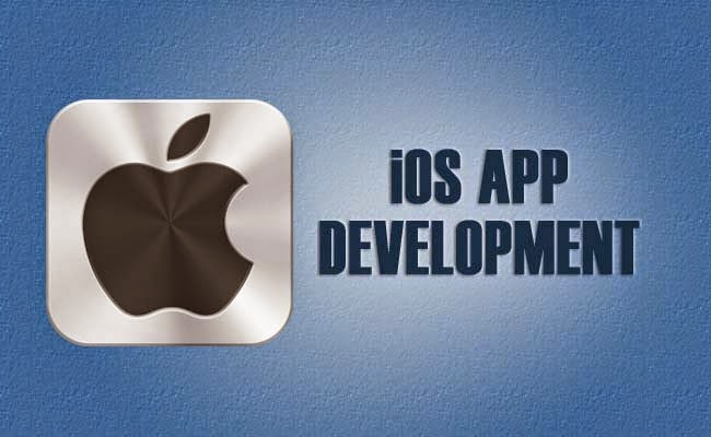8 Best Websites to Learn iOS Development for Free