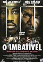 Assistir O Imbatível 720p HD Blu-Ray Dublado Online