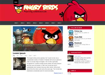 http://3.bp.blogspot.com/-zGj0KprBpOo/TlxHFBu855I/AAAAAAAAETQ/uH5jx-DbToI/s1600/Angry%2BBirds%2BBlogger%2BTemplate%2BCoolBThems.png