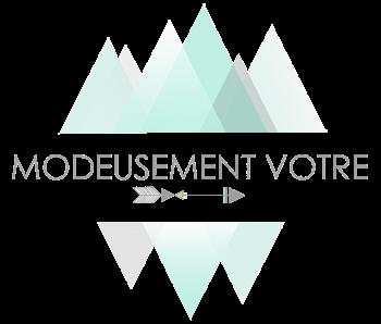 MODEUSEMENT VOTRE : Blog Mode Lyon / Paris | Lifestyle | Sneakers | Voyage