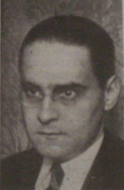C. Le puso música en 1916 el compositor, pianista, violinista y director de orquesta Juan José Castro (Avellaneda, Buenos Aires, Argentina, 1895 - Buenos ... - CAPRICHOS%252B2