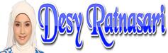 Desy Ratnasari - Desyratnasari.com