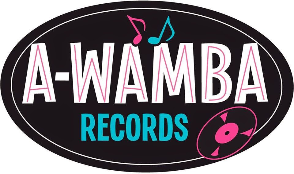 A WAMBA RECORDS