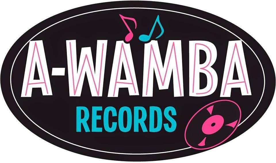 A WAMBA RECORDS