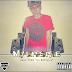 Jaen Flow: My Lifestyle (The Mixtape) (2014) (The Album)