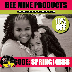 Bee Mine Products