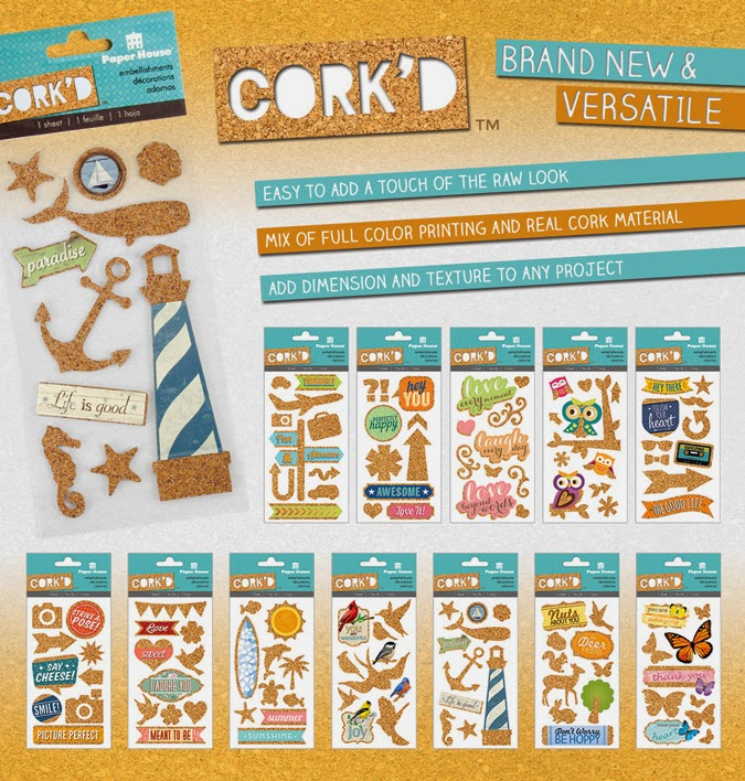http://www.paperhouseproductions.com/shop/scrapbooking/stickers/corkd.html