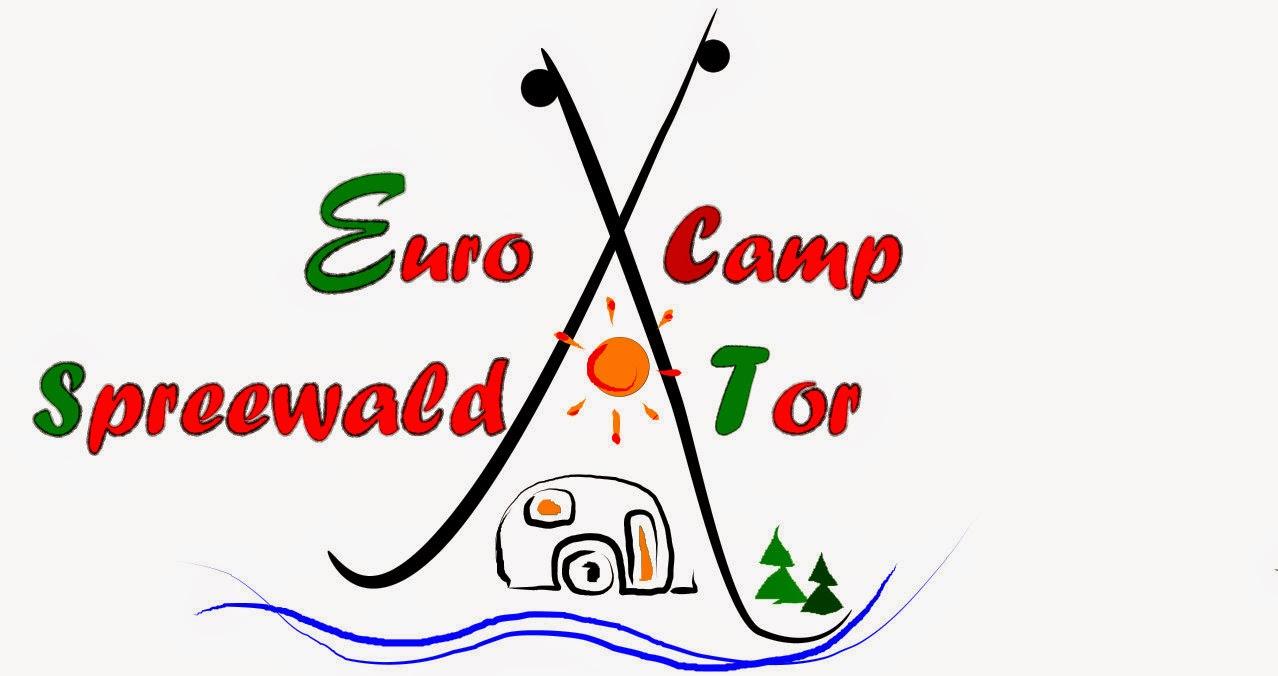 www.eurocamp-Spreewaldtor.de
