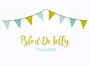 Pidge96