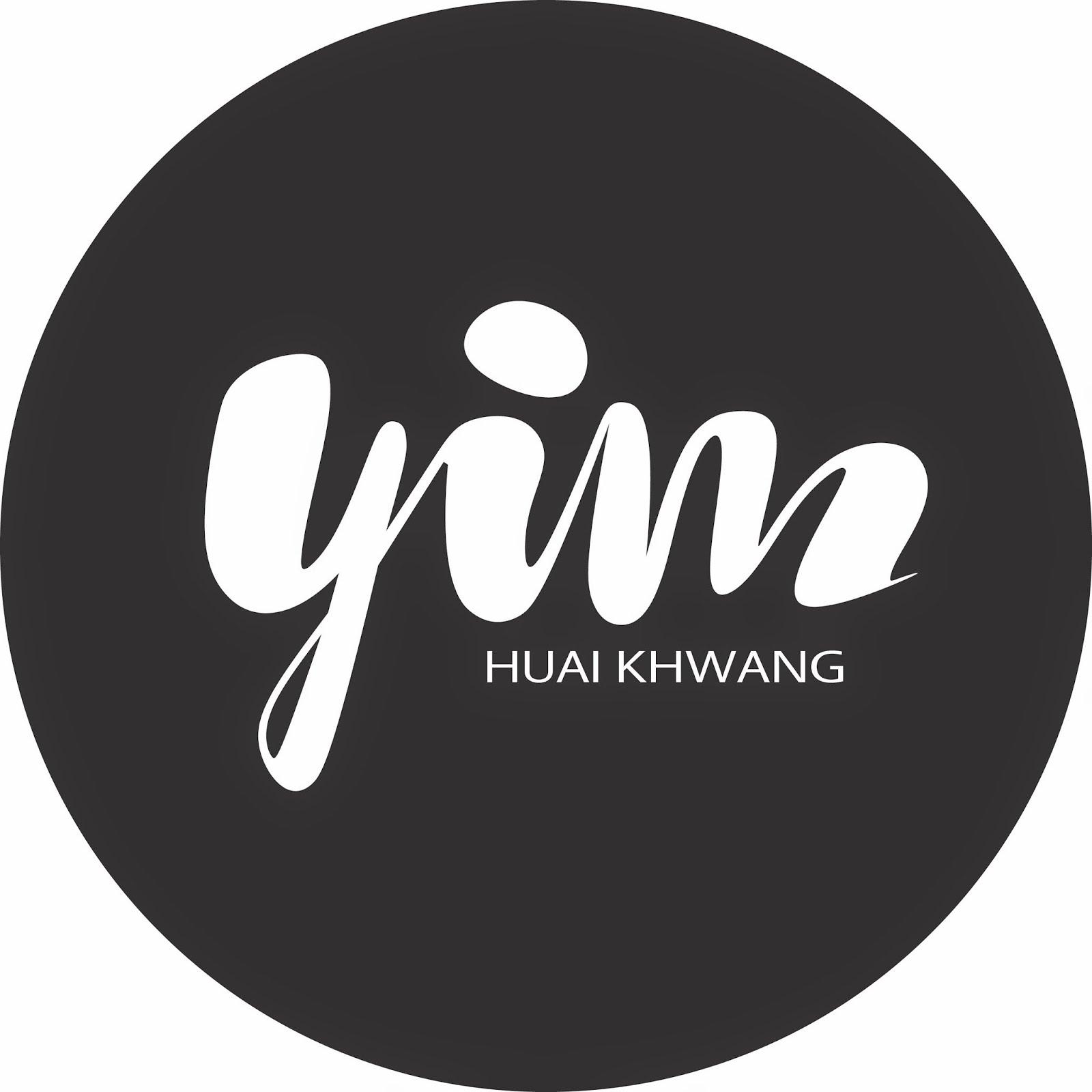 Yim Huay Kwang
