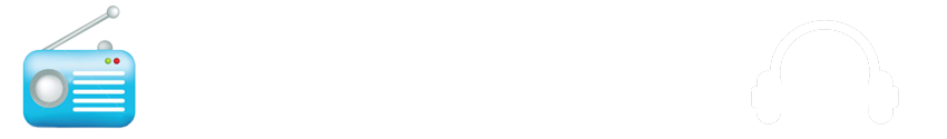 HLM Radio