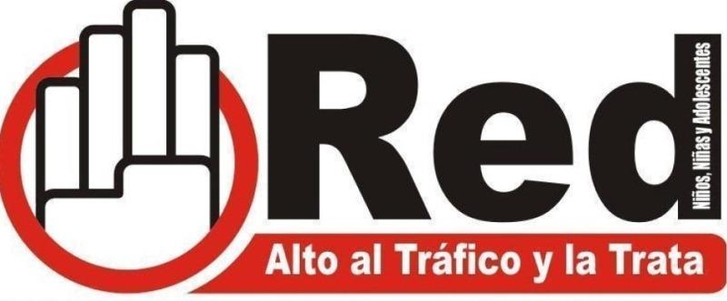 RATT ARGENTINA LINEA FUNDADORA