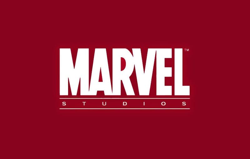 Marvel one-shots  википедия с комментариями