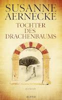 http://www.amazon.de/Tochter-Drachenbaums-Susanne-Aernecke/dp/3958900003/ref=sr_1_sc_1?ie=UTF8&qid=1438454556&sr=8-1-spell&keywords=tochter+des+drachenbaums