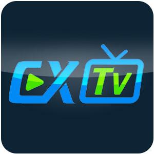 CXTV MAIS ASSISTIDAS