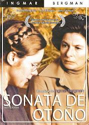 Sonata Otoñal