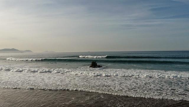 surf bizkaia 03