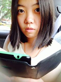 Wan Qing