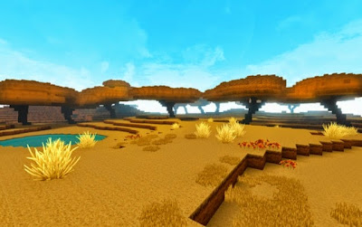 Creativerse Game for PC