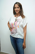 Lakshmi Manchu Latest Stylish Photos-thumbnail-2
