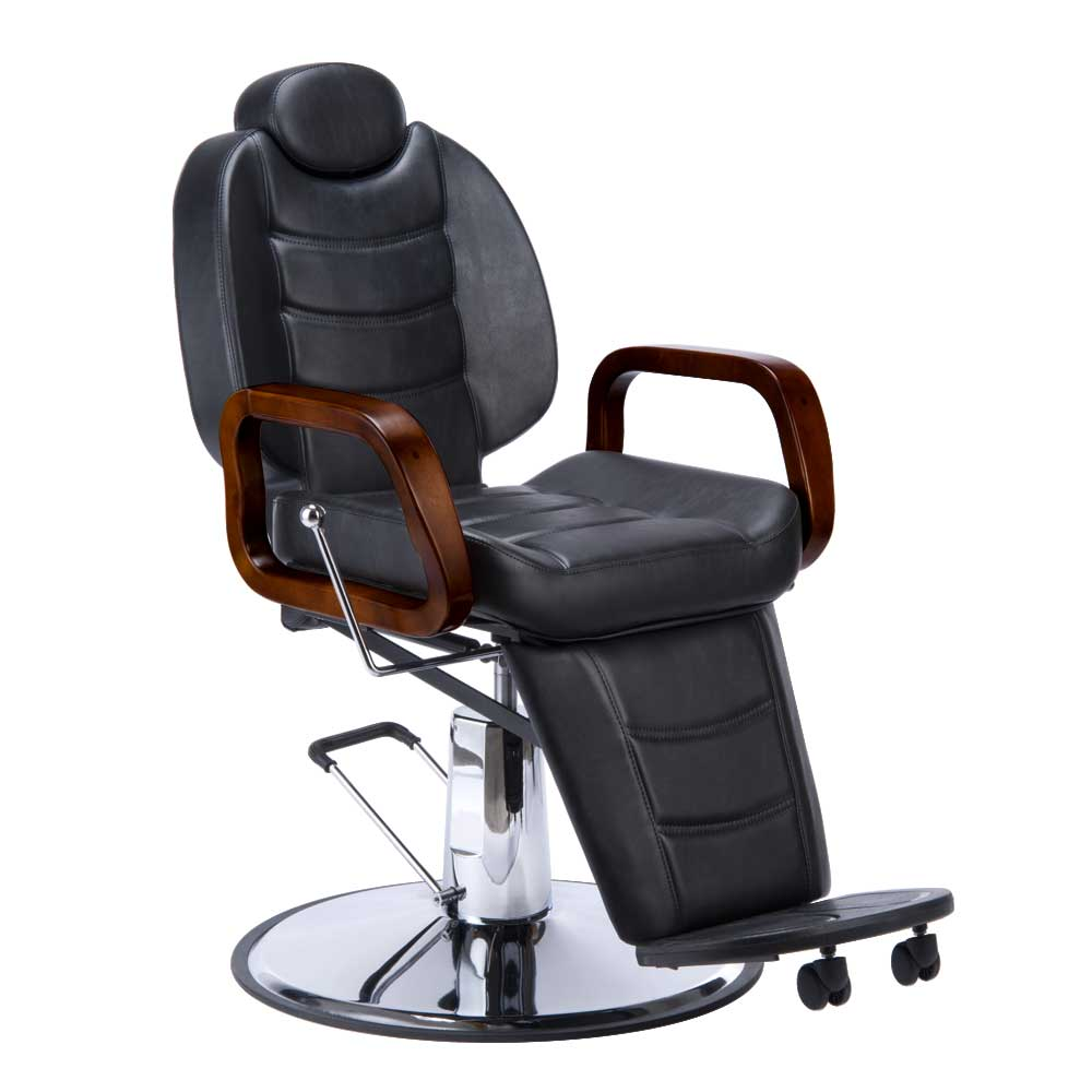 Uncategorized barber chair the legacy of koken barber chairs antique barber chairs - Uncategorized Barber Chair The Legacy Of Koken Barber Chairs Antique Barber Chairs Uncategorized Barber Chair