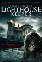 Edgar Allan Poes Lighthouse Keeper
