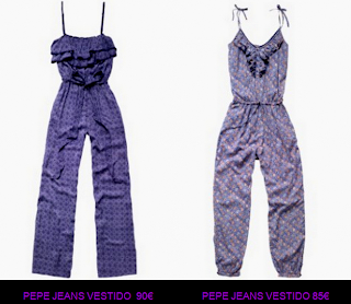 PepeJeans-Jumpsuits-PV2012