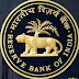 Q3 results key for markets this week and RBI policy : 31 Jan 2016