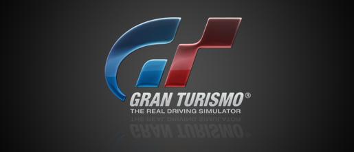 Gran Turismo 4 ( Ps2 ) 3 Vias facéis de ganhar dinheiro