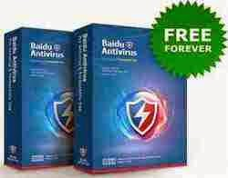 Download Baidu Antivirus Multiple Engines Terbaru