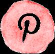 Estem a Pinterest