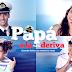 """Encuesta: ¿Les tinca la nueva teleserie """"Papá a la deriva"""" de Mega?"""