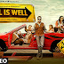 All Is Well 2015: Movie Star Cast & Crew, Story, Release Date, Budget, Abhishek Bachchan, Asin