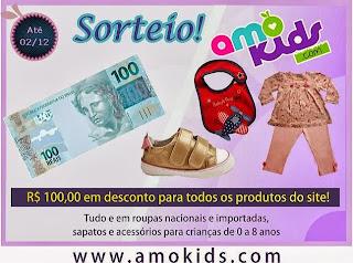 http://meus-sonhos-meus-pesadelos.blogspot.com.br/2013/11/promocao-msmp-blog-e-amokids-cuidando.html