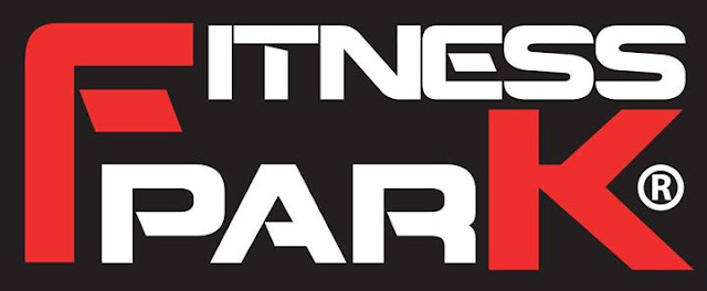 Fitness Park, 9 e 10 Aprile 2016, a Quarto, Napoli