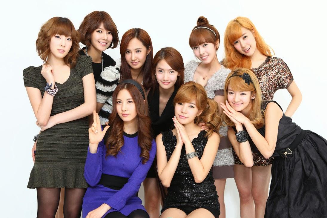 girls generation hd - photo #25