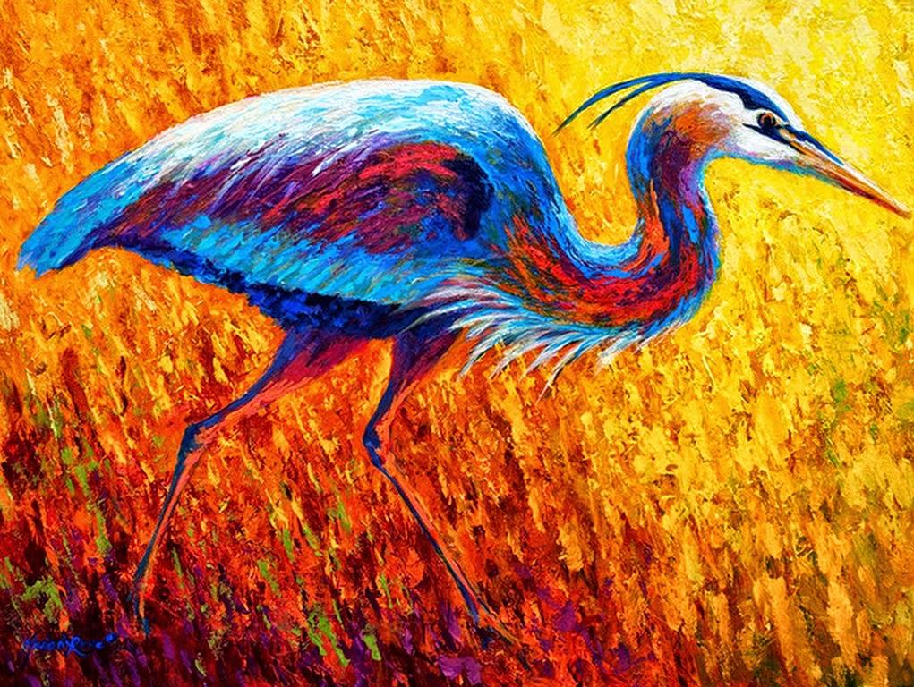 aves-pintadas-al-oleo-con-espatula