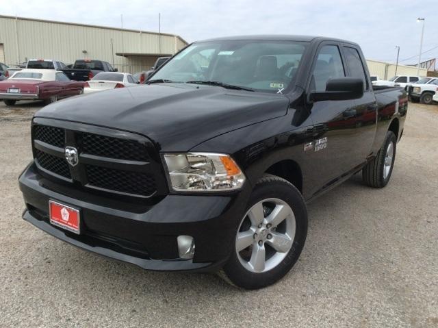 Car Dealerships In Sherman Tx >> Bonham Chrysler, jeep, dodge, ram Dealer in in Sherman TX, Texas