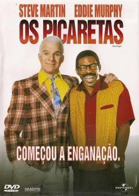Download Os Picaretas