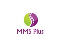 MMS Chile, Clorito de Sodio, venta mms