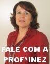 Chefe Núcleo Regional de Cascvel/PR